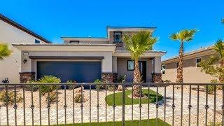 Home For Sale North Las Vegas   $287K   1,763 Sqft   3 Beds   Loft   2.5 Baths   2 Car