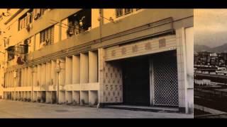 元洲邨寶安商會第二小學下午校甲班1983度