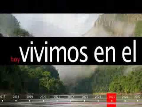 VISION 2025 COLOMBIA EPUB DOWNLOAD