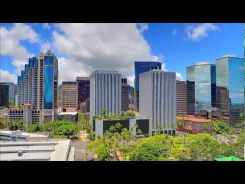 Honolulu (HD)
