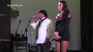 Cantigas ao Desafio com ANJINHO & DIANA MONTEIRO