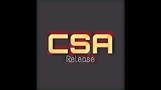 Download Bad Guy - billie eilish [CSA Release]