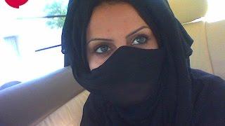 فيديو..الفتاة السعودية التي اغتصبها والدها: اعتدى علي لمدة 30 عامًا