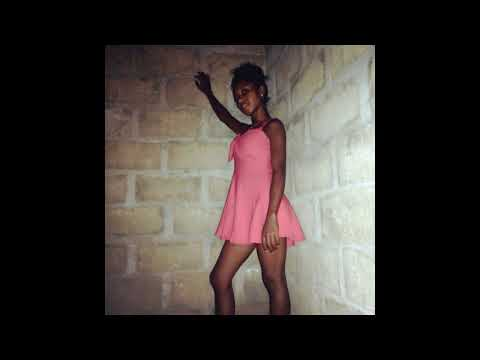 Princia zao fa tsy afaka(cover by Bea)