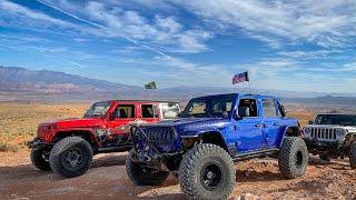 Trail Hero 2020. The Maze Trail