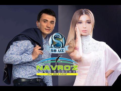 Rayhon Ulug'bek Rahmatullaevni tabriklaydi!!!