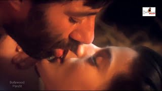 Download Video Amisha Patel All Kissing Scene And Hot Compilations 2018 HD MP3 3GP MP4