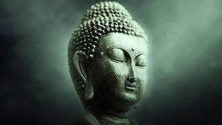 Deepest OM Mantra Chants  11 Mins of Positive Energy Vibrations