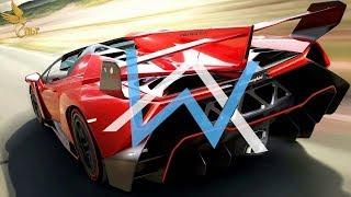 Lamborghini Huracan Alan Walker Spectre