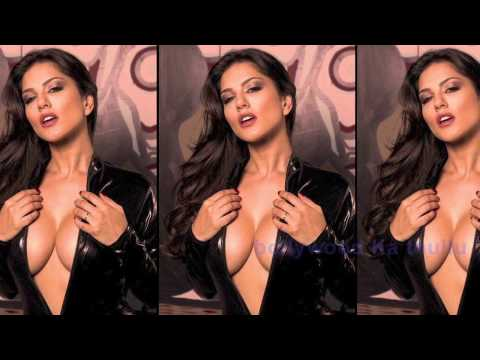Sunny Leone Documentary Mostly Sunny Trailer Out | Osama Was BIG Fan Of Sunny