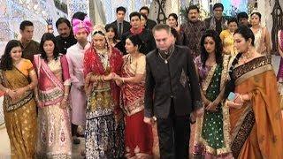 Watch Pankhuri