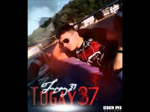Tugay37 16 Bars,, DERDO DERDO ... DEMO 2012 ( EN SEVIILEN PART )