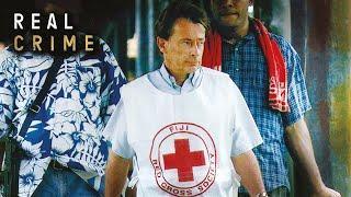 (Award Winning Documentary) the Brutal Murder of John Scott | Real Crime