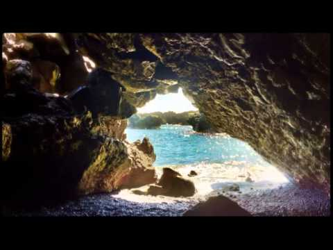 Maui 2014 Nature Video with Soundtrack