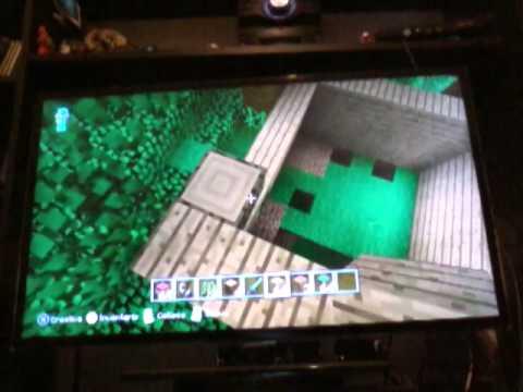 Come si costruisce una casa su minecraft youtube - Come si costruisce una casa ...