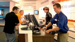 AT&T - Retail