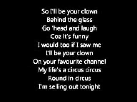 Emeli Sande   Clown Karaoke Instrumental The Best!