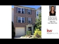 54 MILLSTREAM ROAD, PINE HILL, NJ Presented by DARE Living.