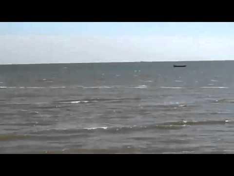 Ukraine War   Two Ukrainian coast guard vessels were sunk by the Russian air force