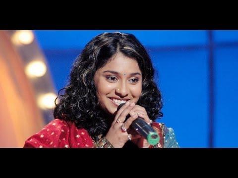 New hindi album songs - video dailymotion