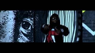 Смотреть клип NPans Feat. Kiyort - Жди Своего Часа