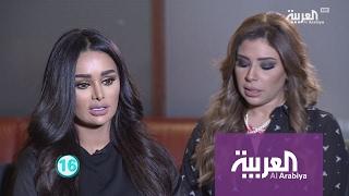 تفاعلكم : 25 سؤالا مع الفاشينيستا الكويتية عهود العنزي