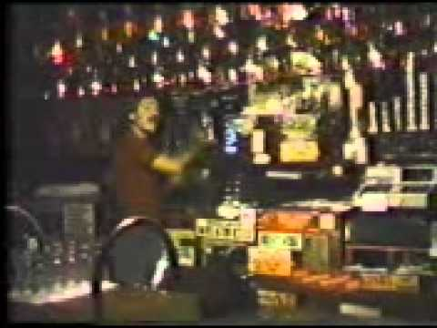 Tugs Tavern Original Commercial