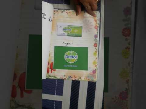 Marketing Management Of Soap