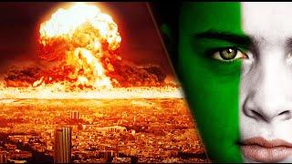 10 دول ستنجوا إذا بدأت الحرب العالمية الثالثة