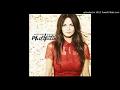 Download ♫ ♫ ♫ ♫ Lena Philipsson - grat inga tarar ♪ ♪ ♪ ♪ MP3 song and Music Video