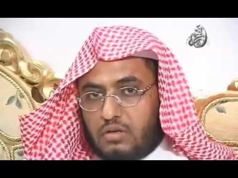 عبد العزيز حربي