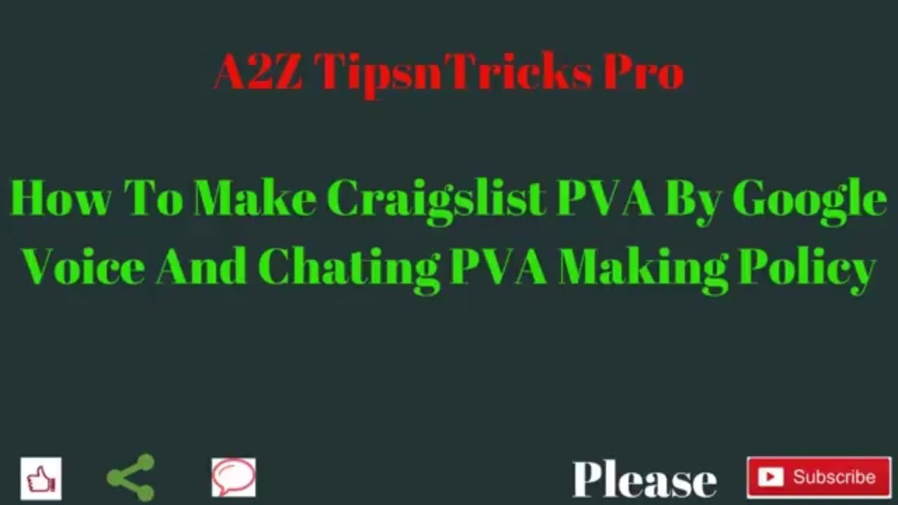 craigslist hookup Michigan