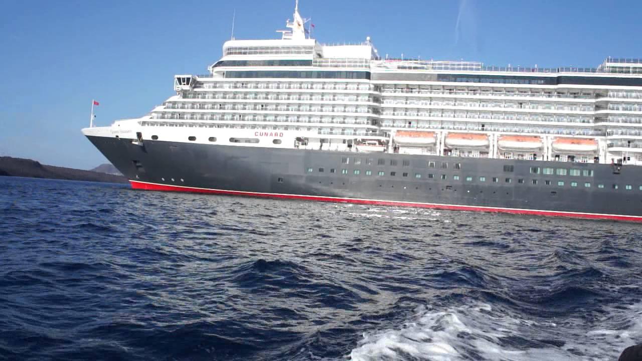 Greek islands cruise deals