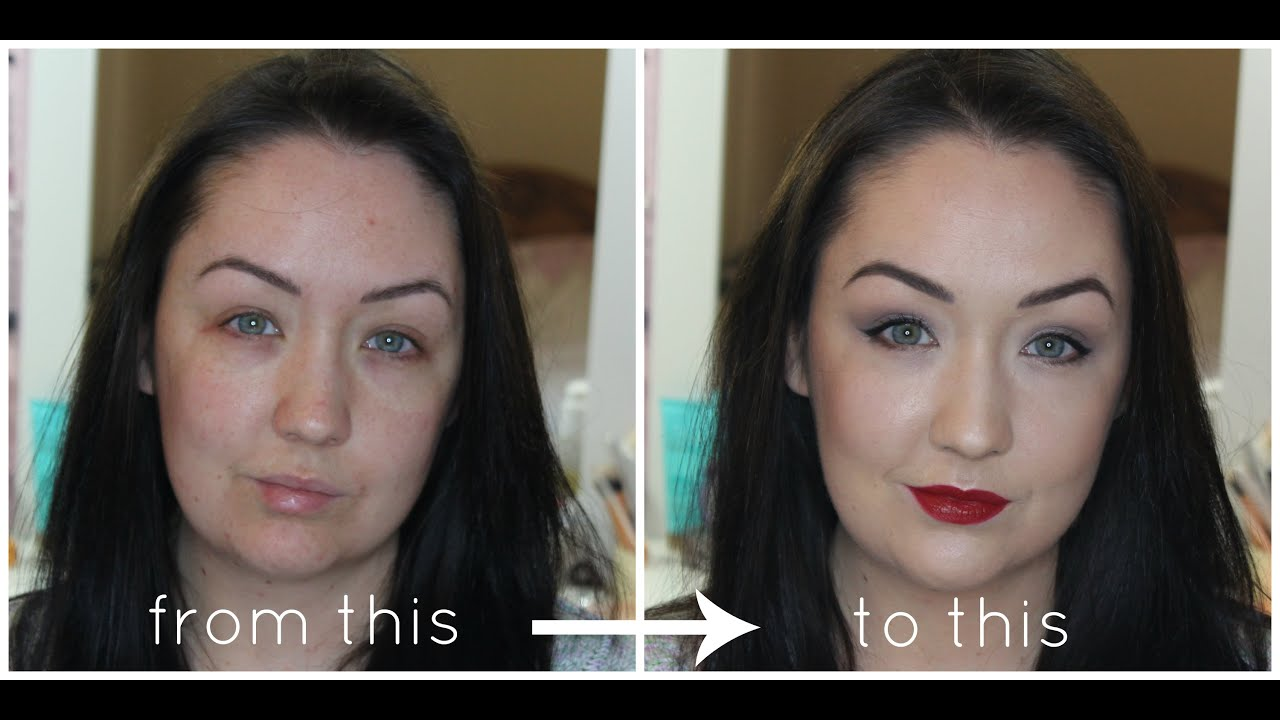How to cover acne scars redness and dark circles flawless how to cover acne scars redness and dark circles flawless makeup tutorial youtube ccuart Image collections