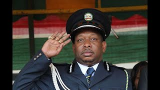 Sonko responds after members of Sonko Rescue Team were arrested in Kariobangi while distributing aid