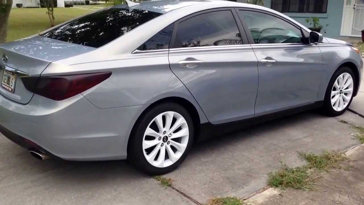 how to keep white plasti dip wheels clean