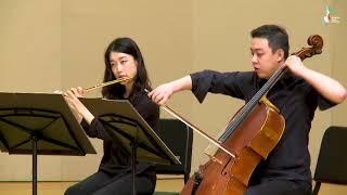 이지애_Composition_2020 JoongAng Music Concours