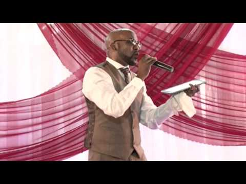 STERLING BANK GRFW CONCERT PERFORMANCES - BANKY W