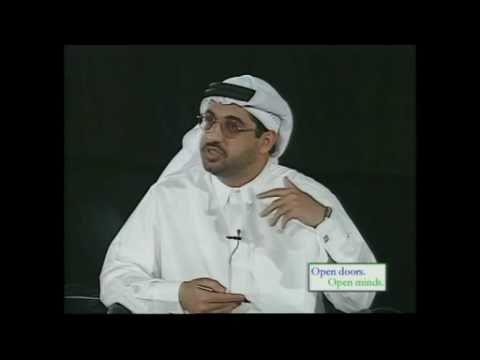 Episode 8 Islam and UAE Culture Part 1.avi