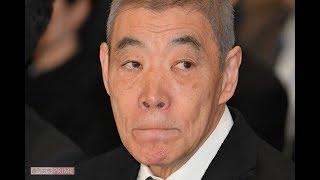 柄本明が和枝さんと愛し・愛された下北沢、地元住民が語る「愛の話」 拡...