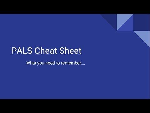 pals-cheat-sheet