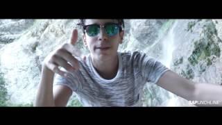 Смотреть клип Biwai - Quiero