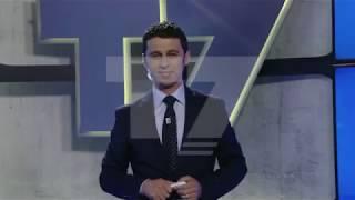 FRONTAL, Anton Berisha, Sabri Kiçmari, Liburn Aliu - 29.04.2019