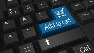 WIE FUNKTIONIERT DAS MIT AMAZON? 😵 Amazon Produkte kaufen und Personen unterstützen!