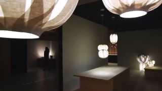 Светильники Vibia(Светильники Vibia представляют собой великолепные осветительные приборы, предназначенные для стильного..., 2014-08-12T07:54:58.000Z)