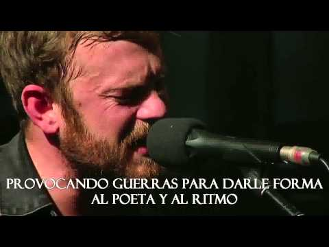 kings-of-leon---use-somebody-(subtitulada-en-español)
