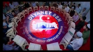 Diyanet-Sen Tanıtım Filmi