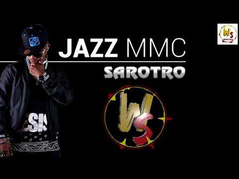 JAZZ MMC   SAROTRO   YouTube