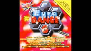 Euro Dance 6 (2002)