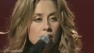 Lara Fabian Live Perdere L 39 Amore